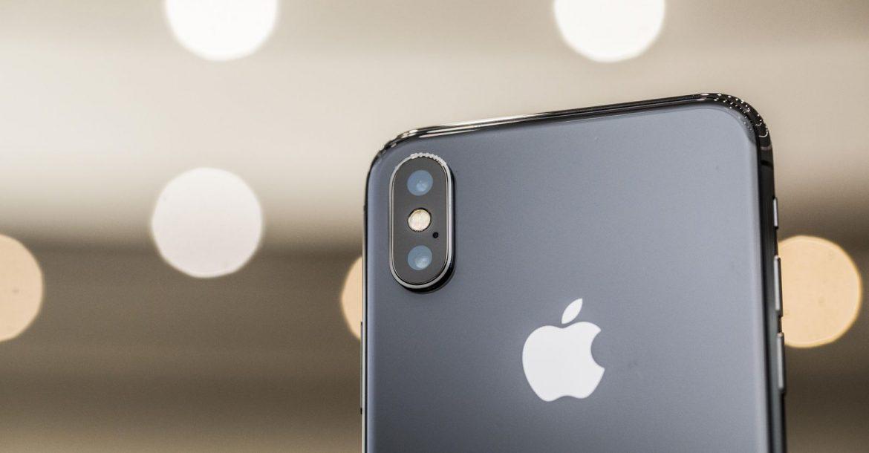 Apple iPhone 7 ve iPhone 8'e Büyük Yasak