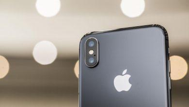 Photo of Apple iPhone 7 ve iPhone 8'e Büyük Yasak