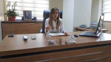 Photo of Merve Söğüt, Kurumsal İşbirliklerinde Seçiciyiz.