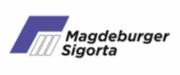 Magdeburger Sigorta Üst Yönetimini Misafir Ettik