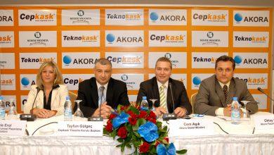 Photo of Cepkask Akora İşbirliği Resmen Başladı