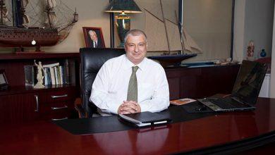 Photo of Cepkask İki Milyon Müşteriden Yılda 125 Şikayet Aldı