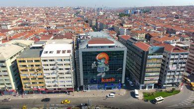Photo of Cepkask Pazarlama Direktörü Sercan Hasgül, Güvence Verdiğini İddia Eden Merdiven Altı Firmalardan Uzak Durun