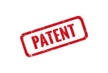 Photo of Dört Yılda 23.000 Patent Başvurusu Yapıldı