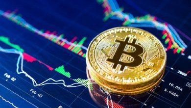 Photo of En çok rağbet edilen ve yüksek hacimli Kripto para birimleri piyasasının lideri Bitcoin, bu yıl en düşük seviyesini gördü.