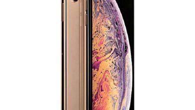 Photo of iPhone Fiyatları Çok Yükselecek