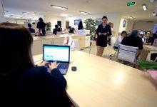 Photo of Cepkask 'da Her Müşteri Özeldir